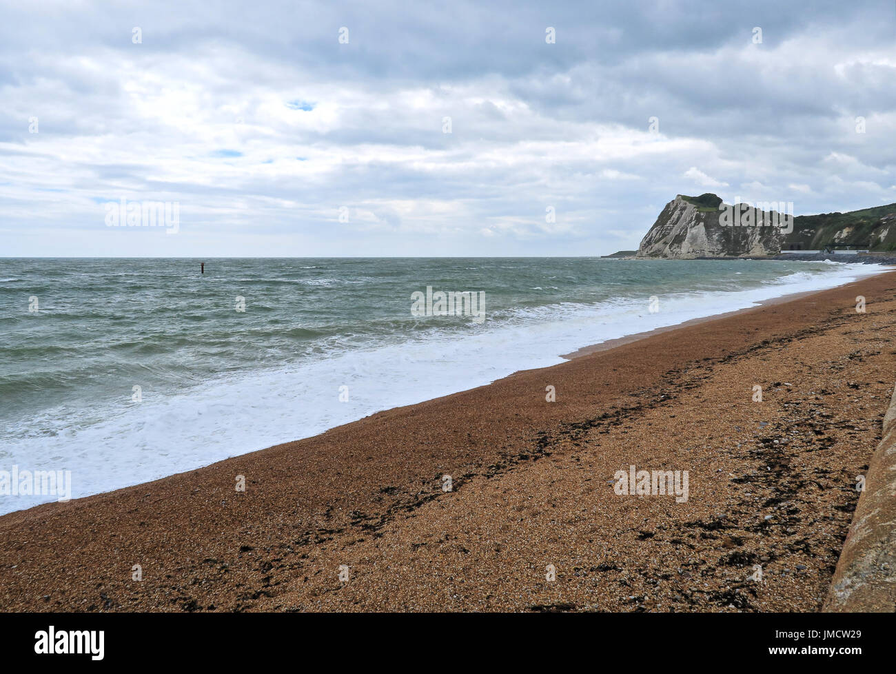 Shakespeare Cliff Stock Photos Shakespeare Cliff Stock Images Alamy