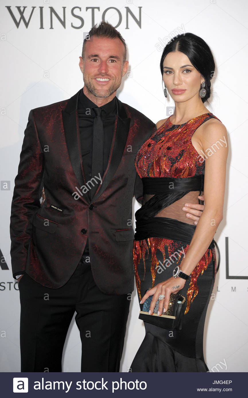 Philipp Plein High Resolution Stock Photography And Images Alamy