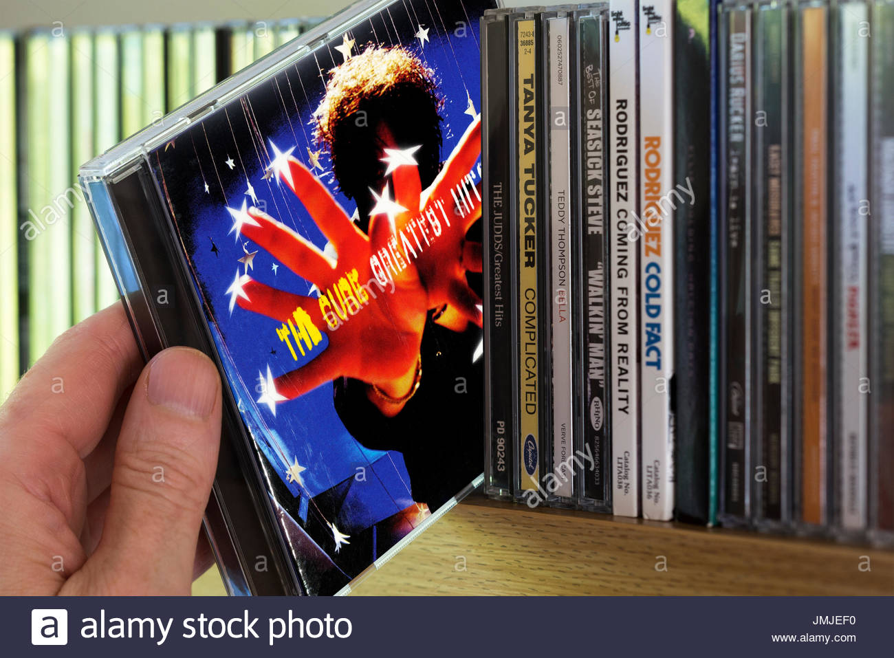 Our Greatest Hits Stock Photos Amp Our Greatest Hits Stock