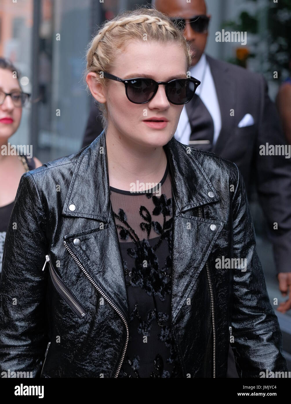 Gayle Rankin nudes (51 foto and video), Tits, Hot, Boobs, braless 2018