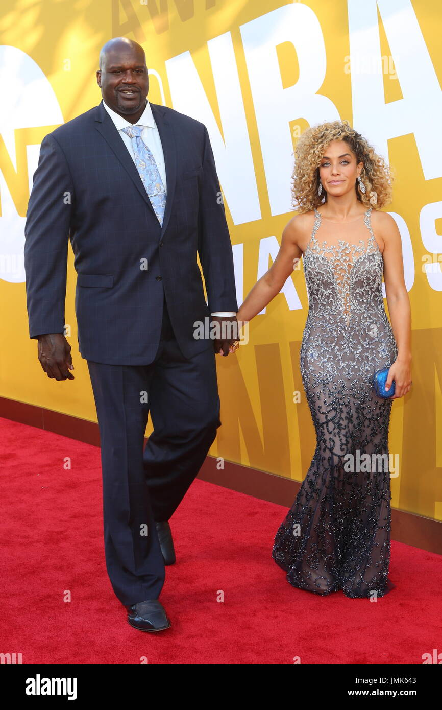 Laticia Rolle And Shaquille Oneal High Resolution Stock Photography And Images Alamy Previously, voda held leadership roles in talent acquisition and people for madison reed and. https www alamy com 2017 nba awards held at basketball city at pier 36 arrivals featuring image150397971 html