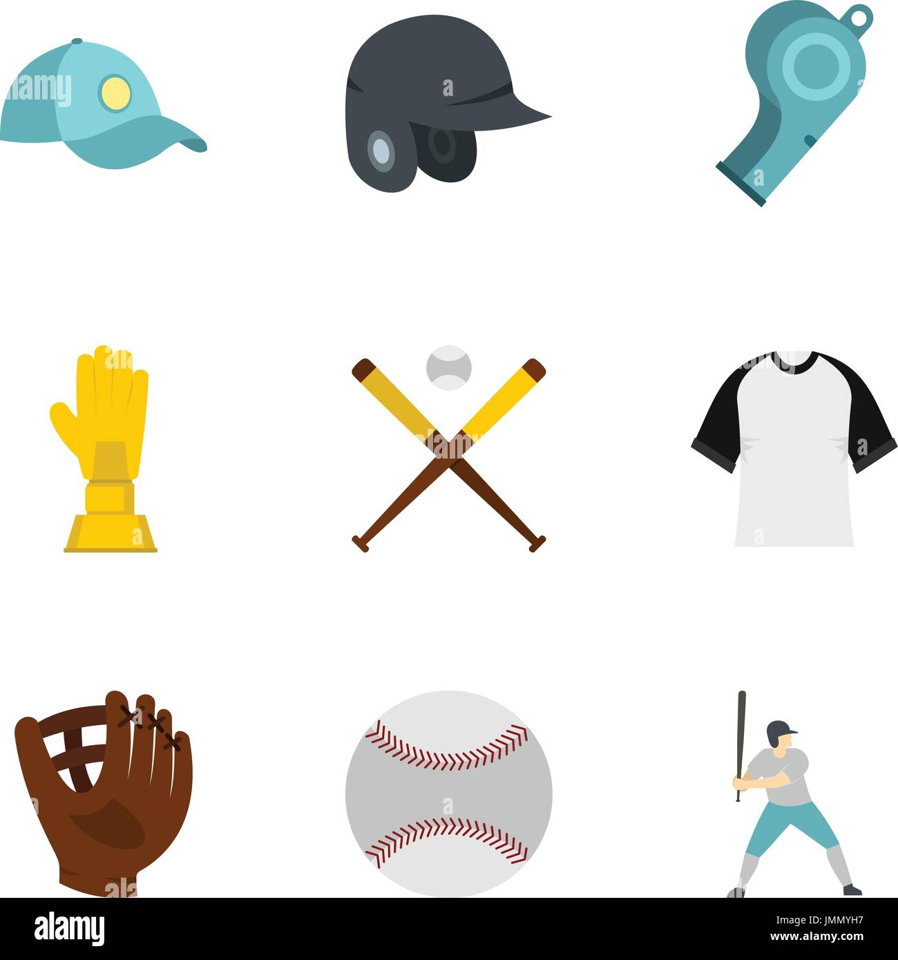 Baseball Goods Stock Photos   Baseball Goods Stock Images - Alamy a94b1f8ffd93