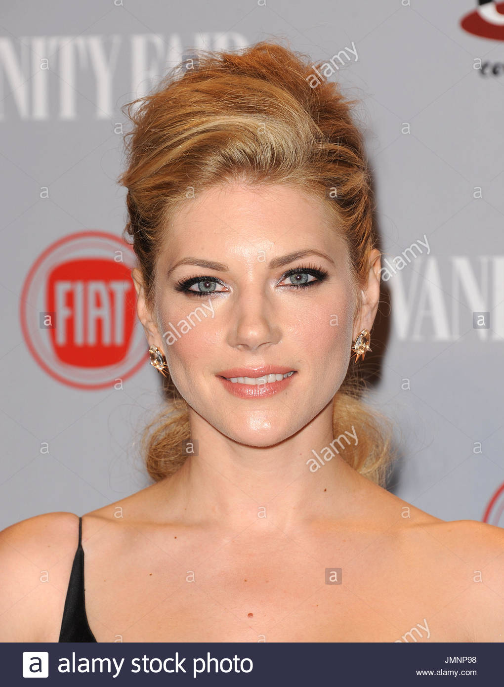 Celebrites Katheryn Winnick naked (79 photos), Pussy, Leaked, Boobs, braless 2018