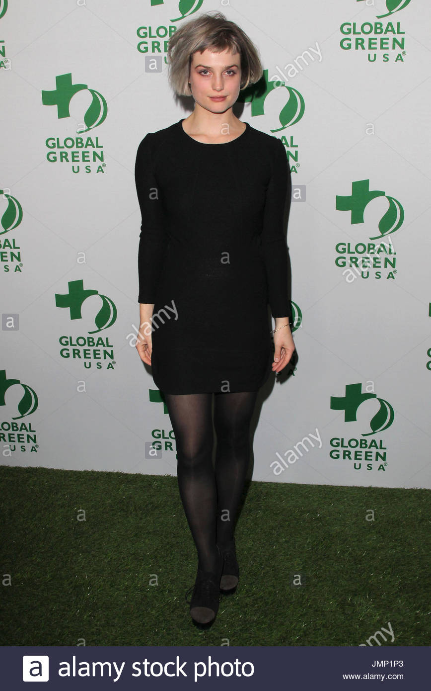 https://c8.alamy.com/comp/JMP1P3/alison-sudol-arrivals-at-the-11th-annual-global-green-at-avalon-in-JMP1P3.jpg
