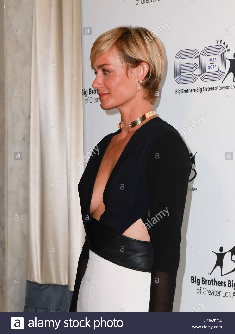 Cleavage Amber Valletta naked (46 foto and video), Tits, Fappening, Selfie, in bikini 2015