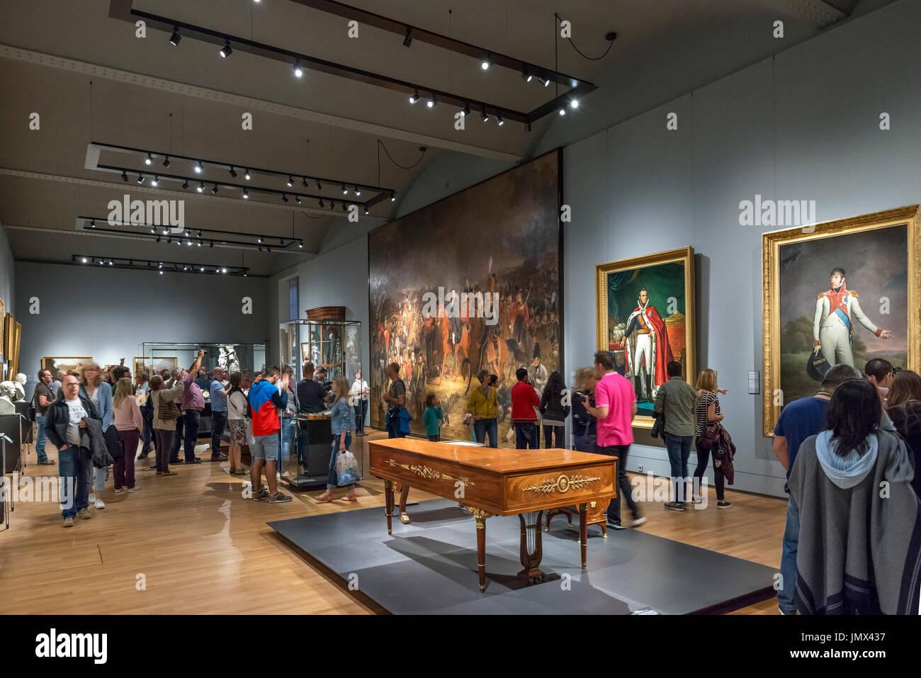 Rijksmuseum Amsterdam Stock Photos & Rijksmuseum Amsterdam Stock ...