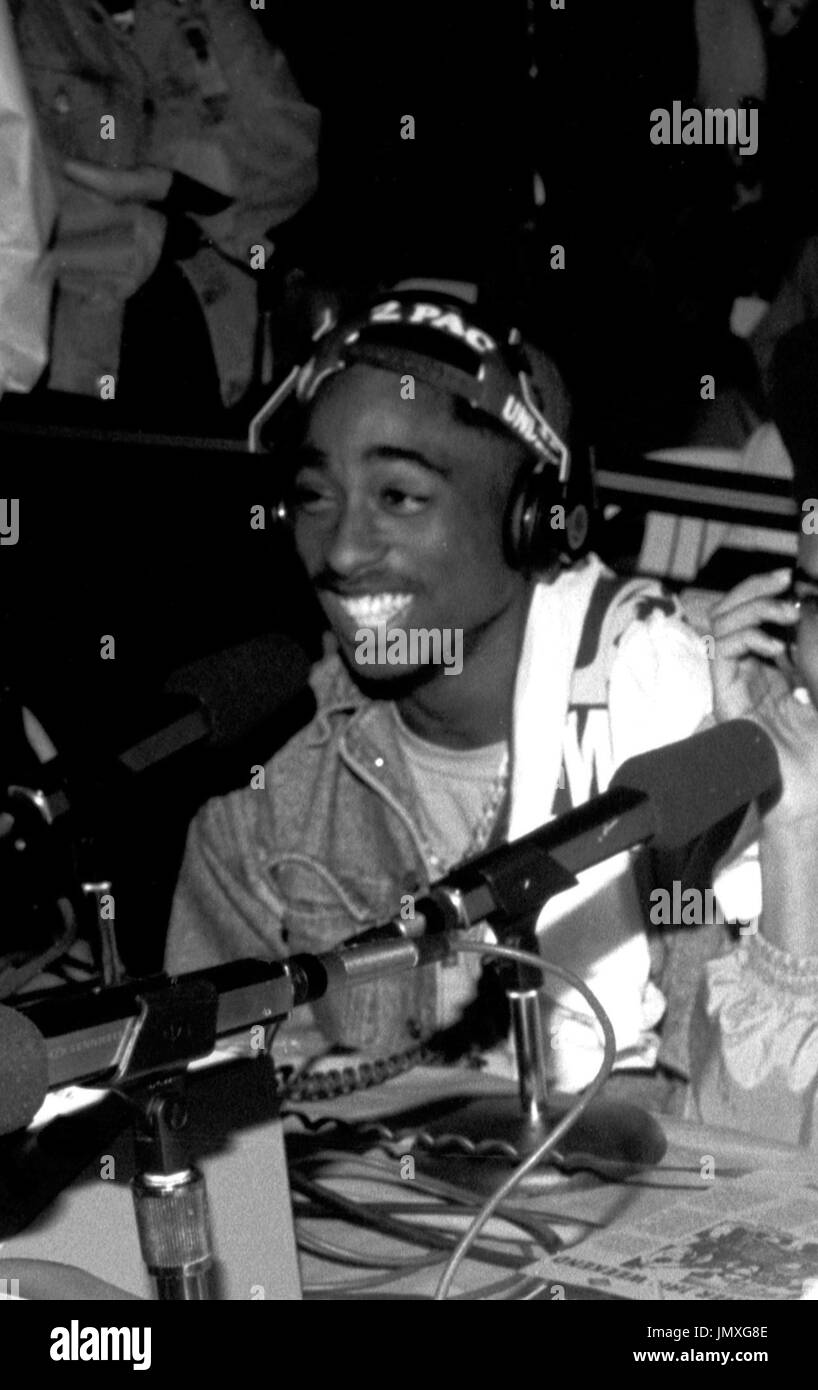 Tupac Shakur Black And White Black And White Photography