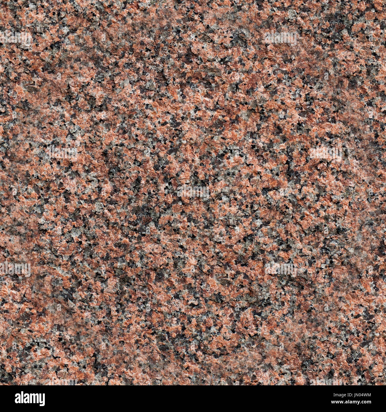Granite Texture Design Brown Seamless High Resolution Stock Photography And Images Alamy
