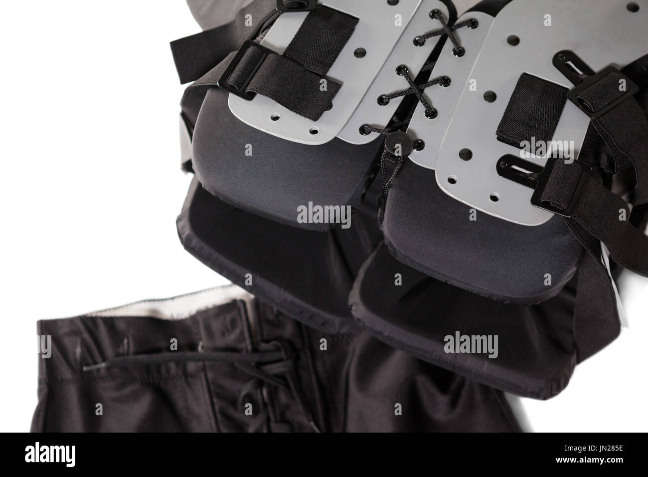 Shoe Protector Stock Photos Amp Shoe Protector Stock Images