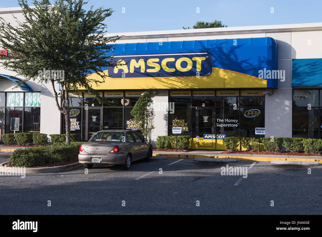Payday advance scottsboro al picture 6