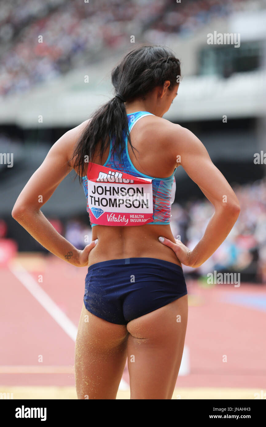 Images Katarina Johnson-Thompson nudes (75 photos), Topless, Hot, Twitter, braless 2019