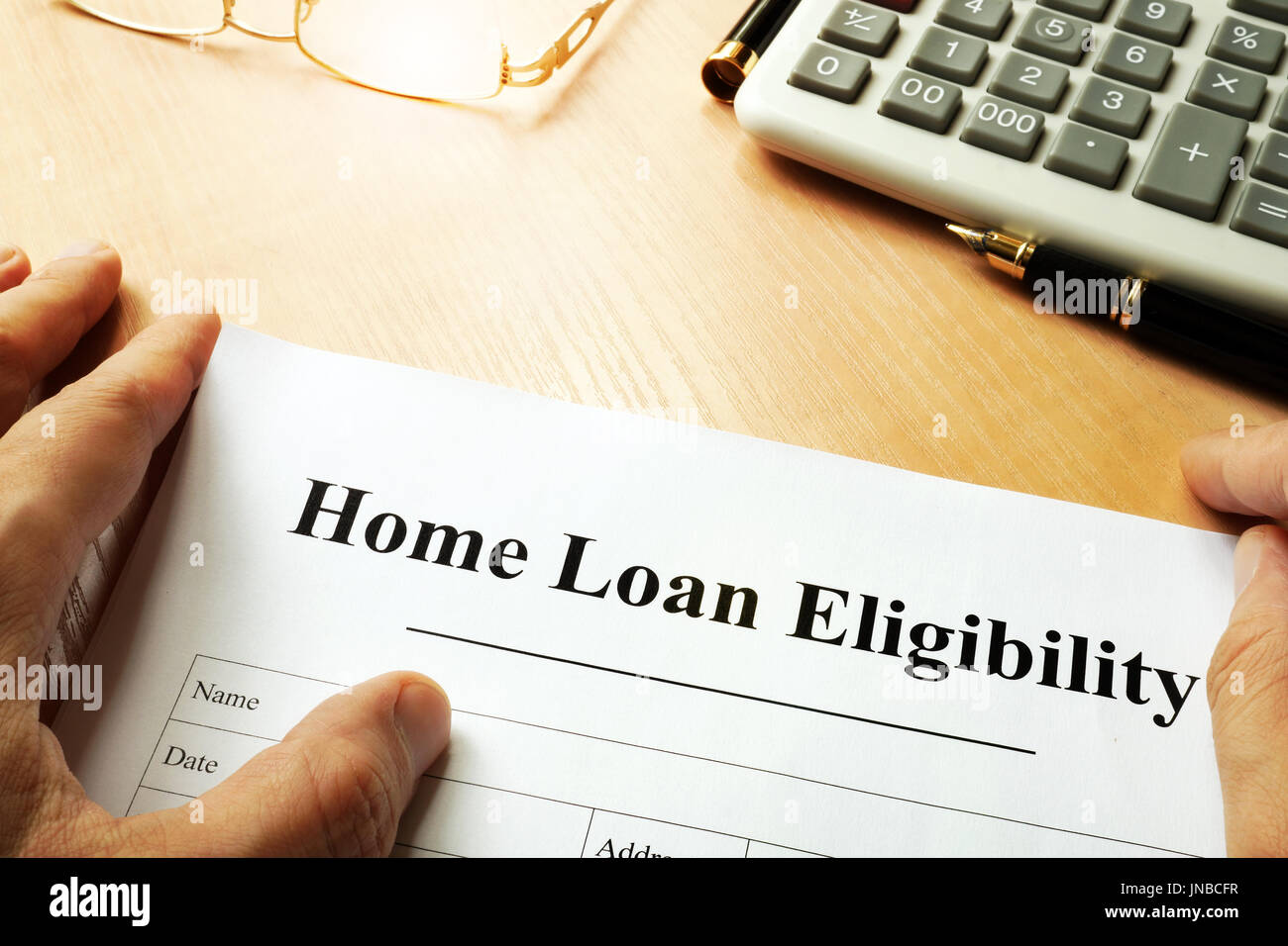 Title Loans Stock Photos & Title Loans Stock Images - Alamy