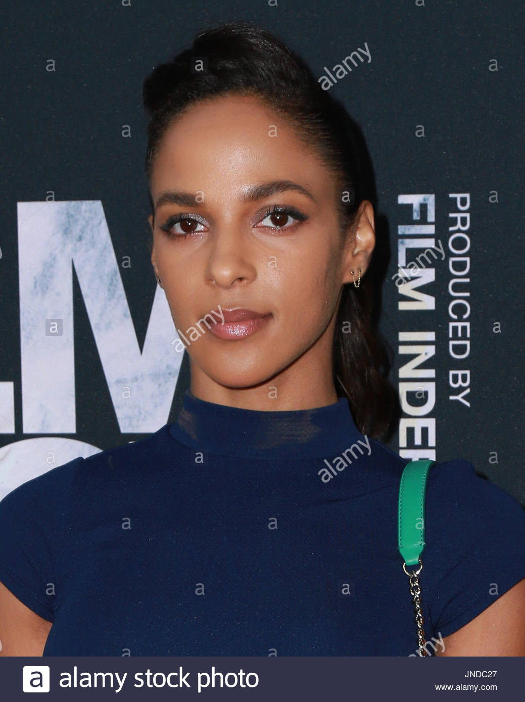 Celebrites Megalyn Echikunwoke nude photos 2019