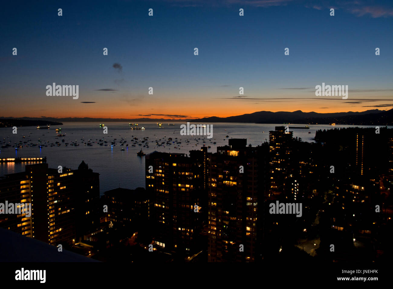 vancouver-bc-canada-29th-july-2017-many-