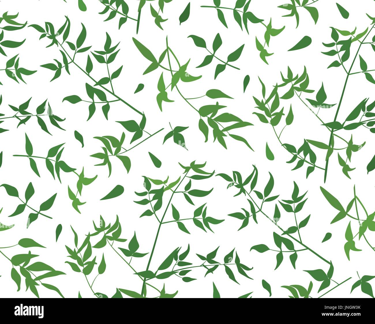 Vine Pattern New Decorating