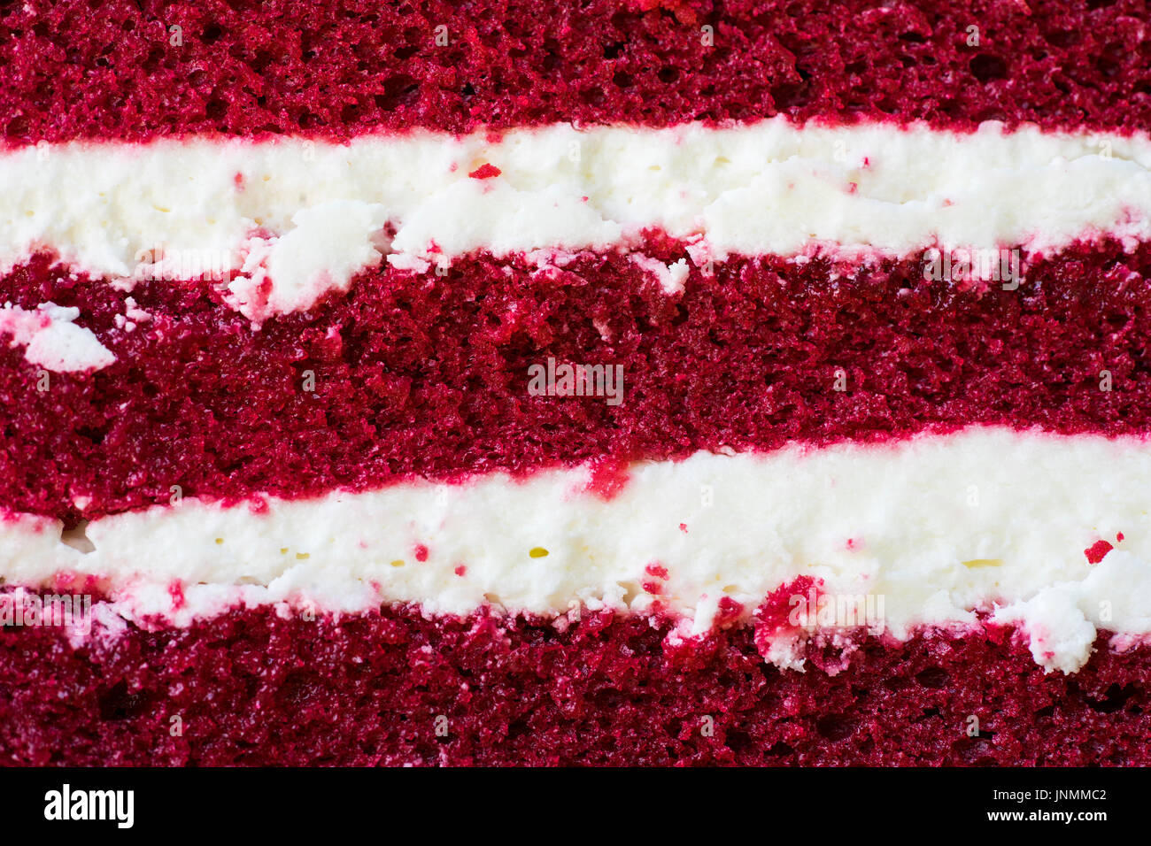 red velvet cake texture background can use to display or montage on stock photo alamy https www alamy com red velvet cake texture background can use to display or montage on image151045778 html