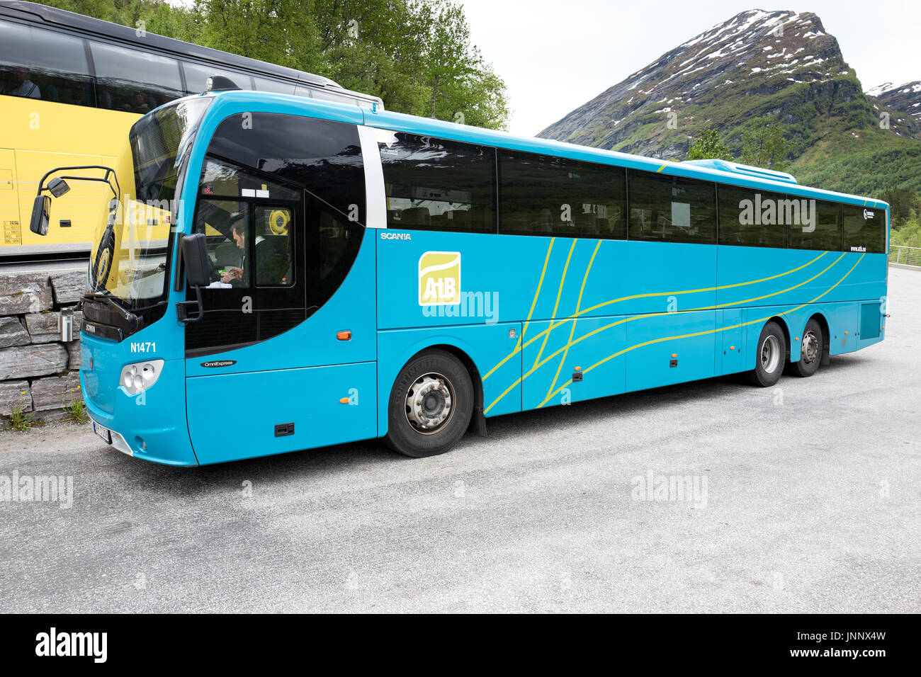 545 Scania Bus Photos - Free & Royalty-Free Stock Photos from Dreamstime
