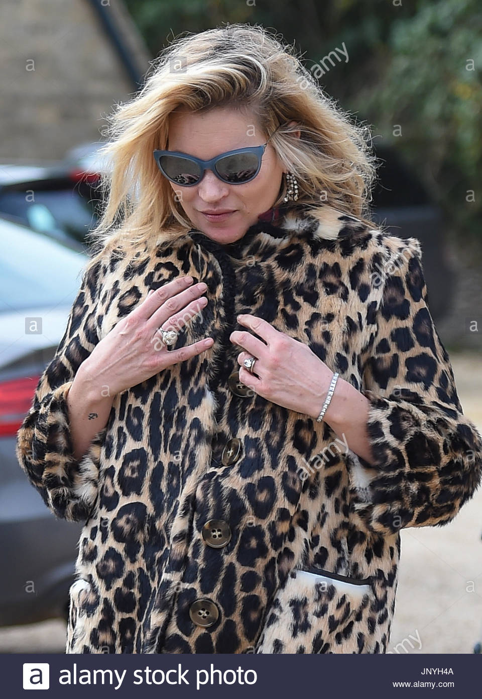 Kate Moss Super model Kate Moss is still happy wearing her wedding