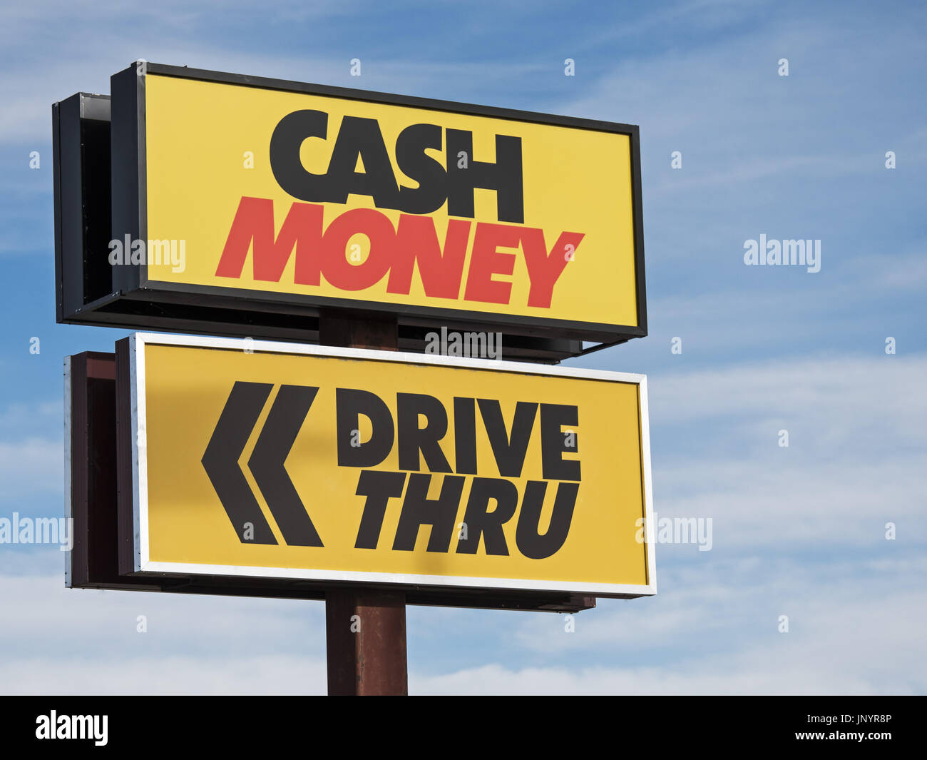 Chase payday advance loan picture 6