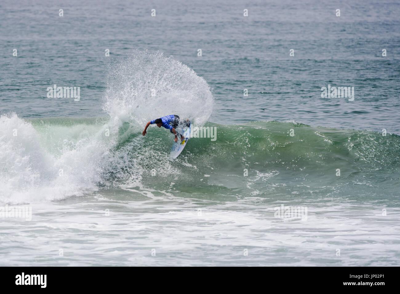 9378165dfd huntington-beach-usa-31-july -2017-former-champion-hiroto-ohhara-jpn-JP02P1.jpg