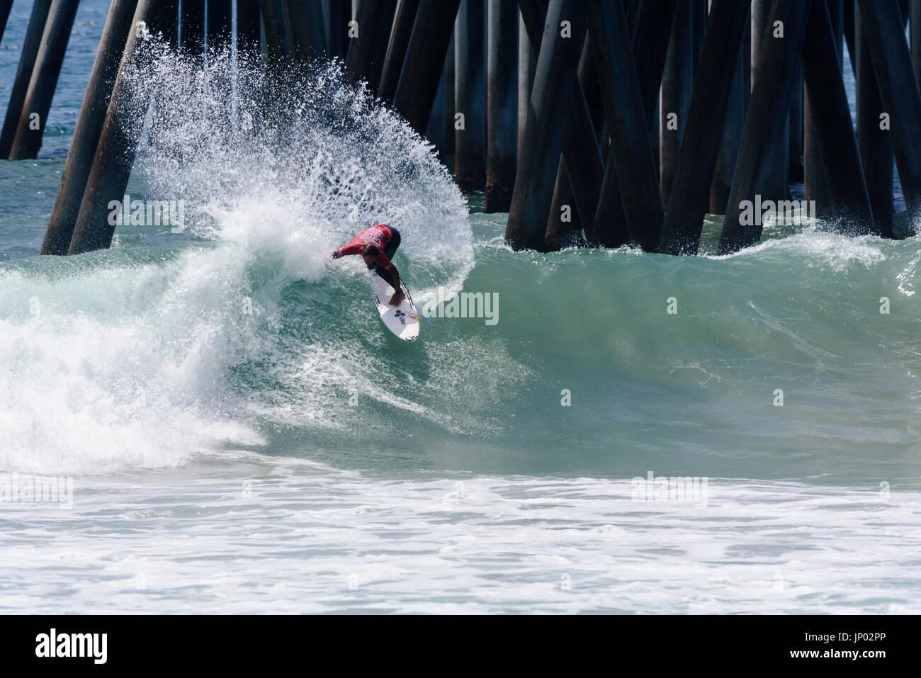 1478199fb7 Huntington Beach