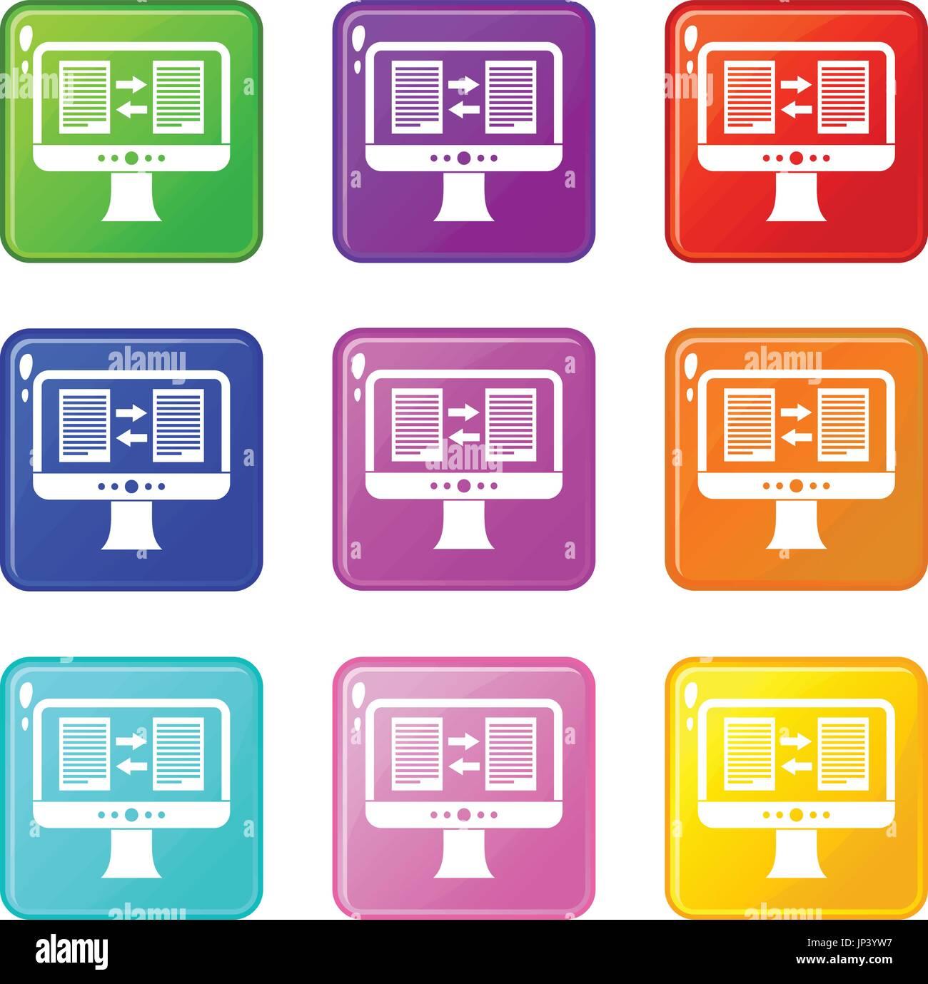 Pc Translator Stock Photos & Pc Translator Stock Images - Page 3 - Alamy