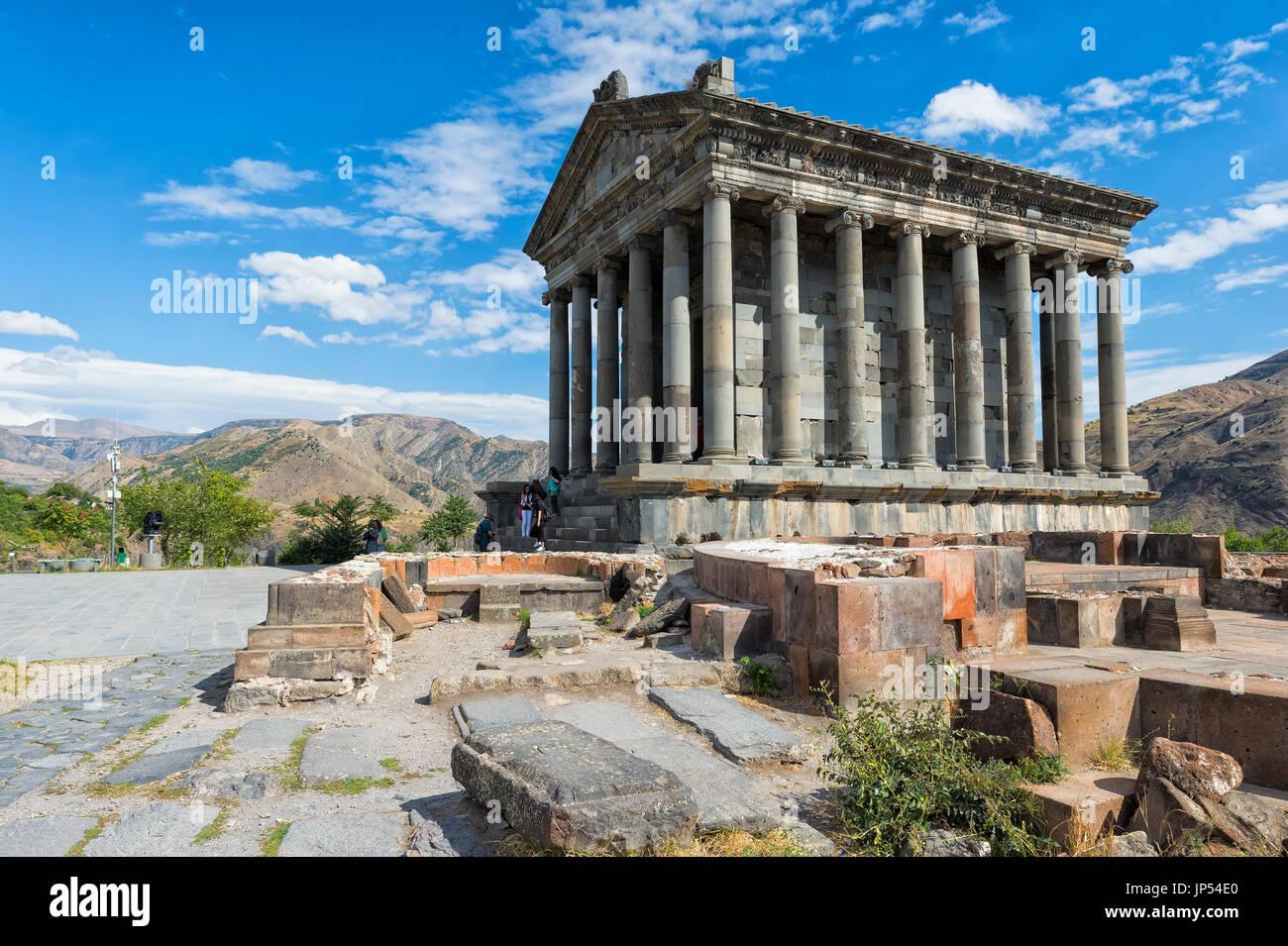 Hellenistic World Stock Photos & Hellenistic World Stock