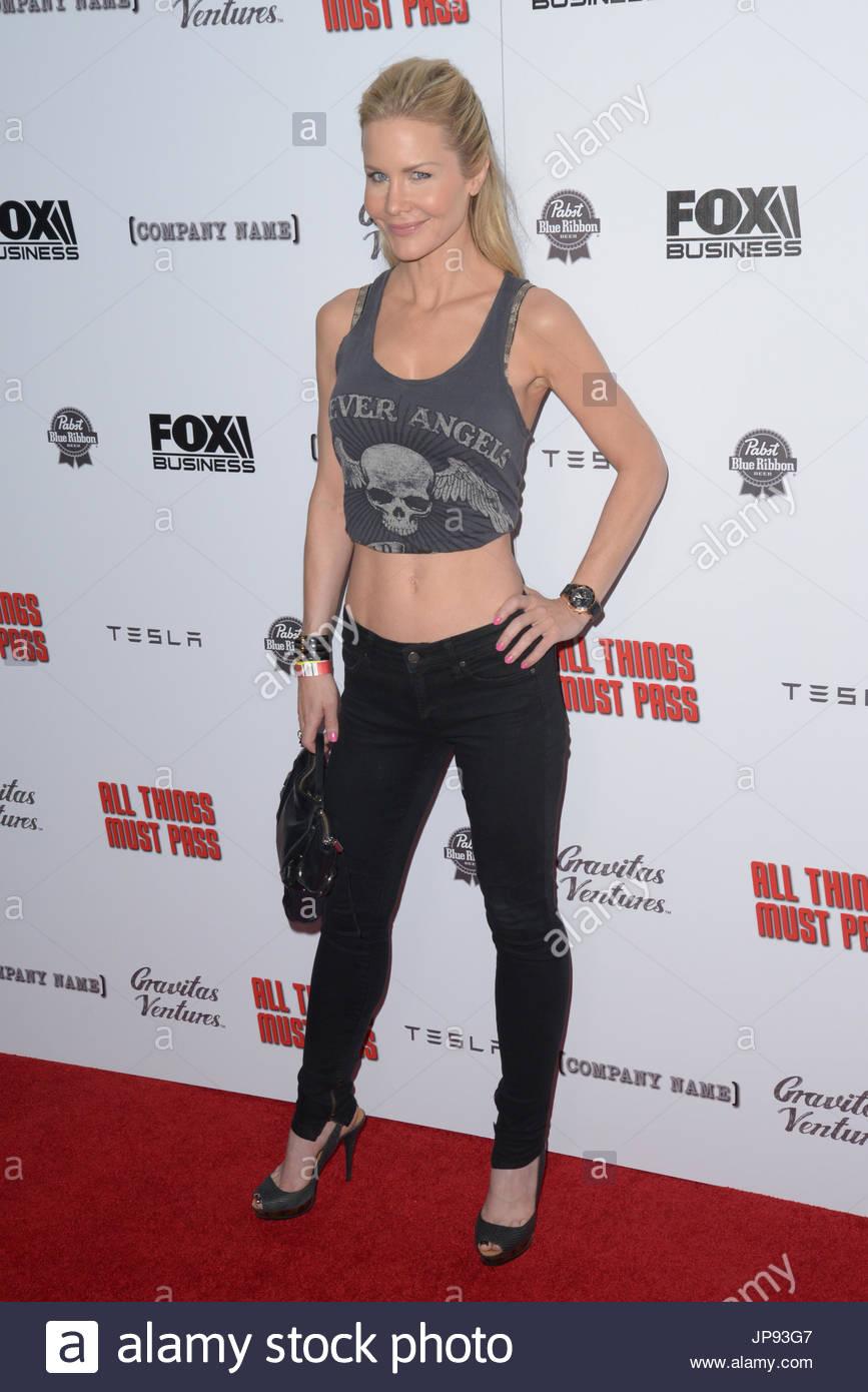 Mimi Chakraborty Hot nude Margery Binner,Lisa Kay