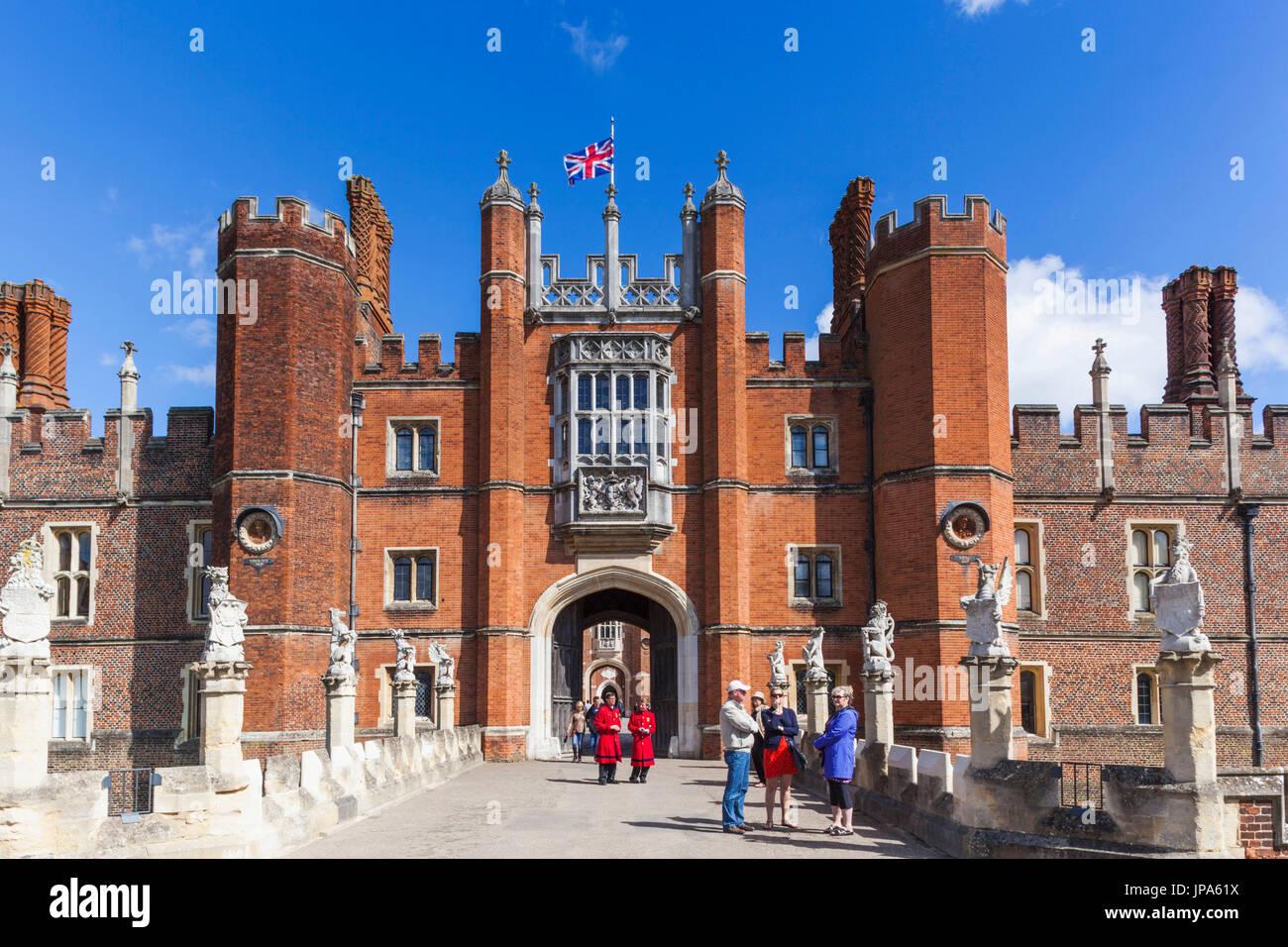 Microsoft Campus Building  Reading England United Kingdom