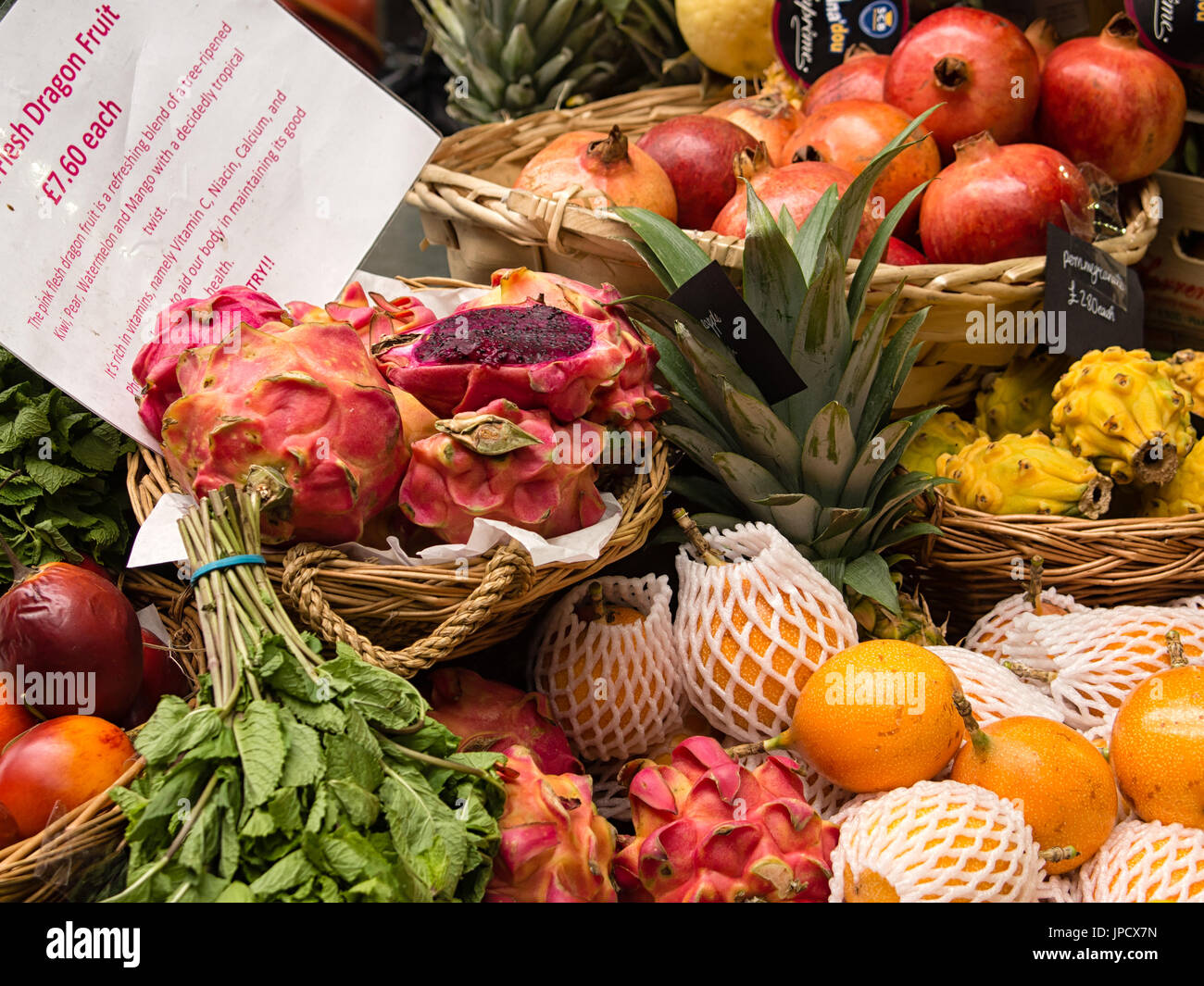 Green Grocers Stock Photos & Green Grocers Stock Images - Alamy