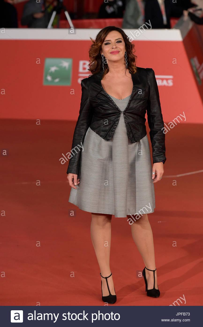 Francesca Rettondini (born 1971)