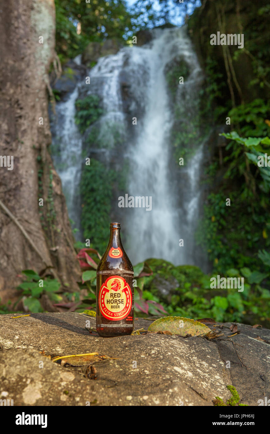 Red Horse Beer High Resolution Stock Photography And Images Alamy