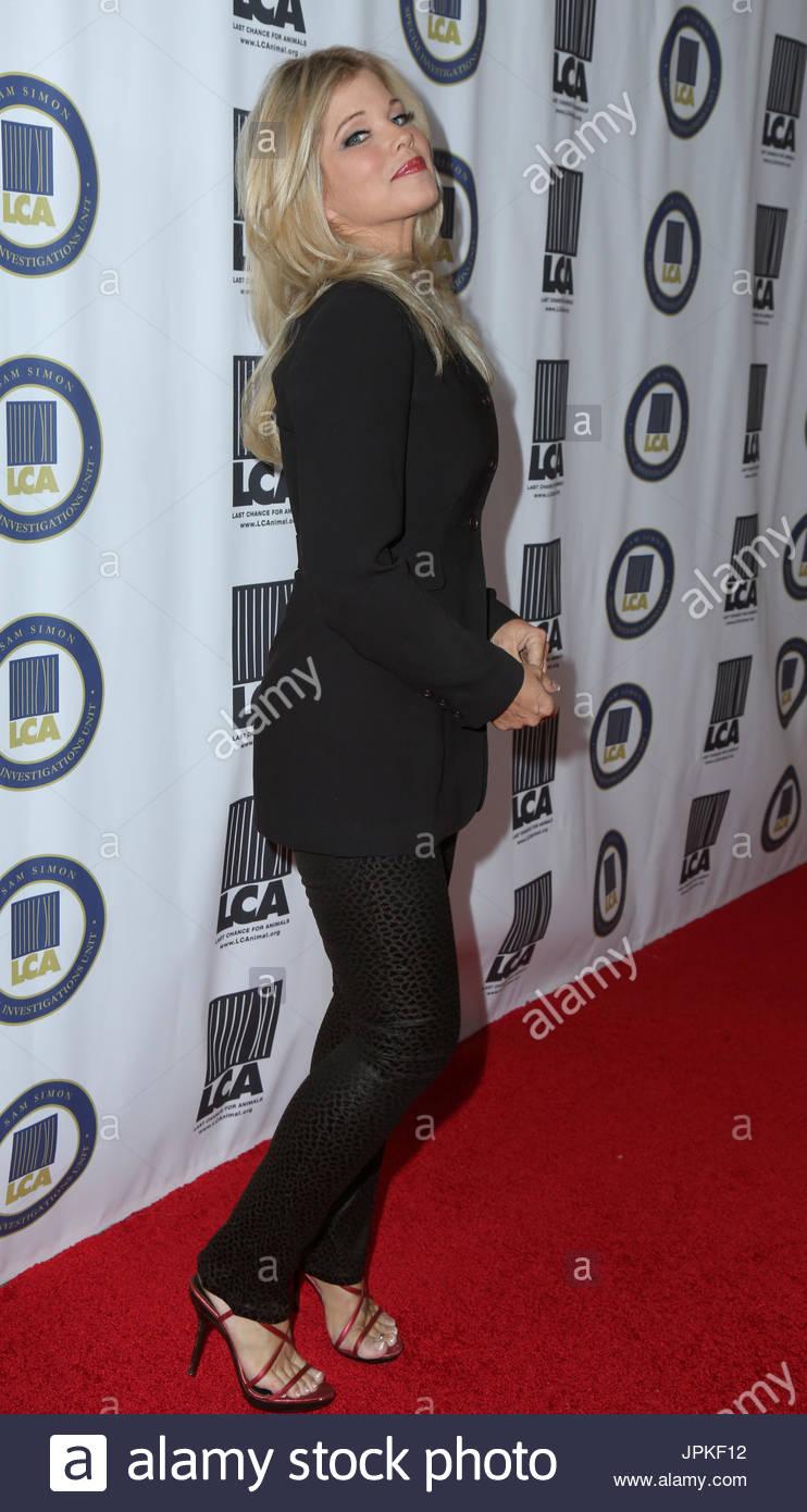 Celebrity Donna DErrico naked (39 photo), Ass, Fappening, Twitter, butt 2017