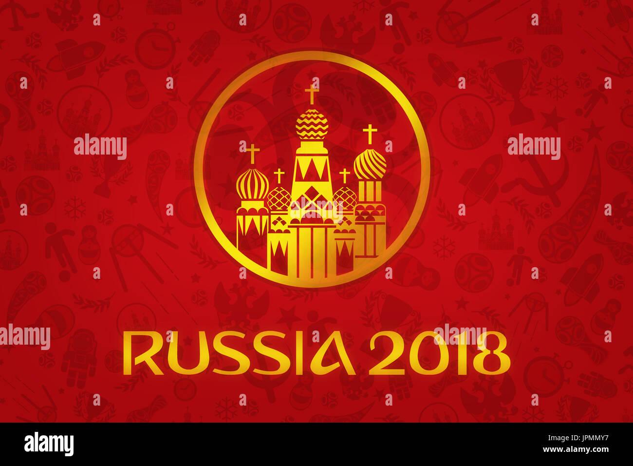Good Budweiser World Cup 2018 - world-cup-football-2018-wallpaper-world-soccer-tournament-in-russia-JPMMY7  Photograph_146558 .jpg