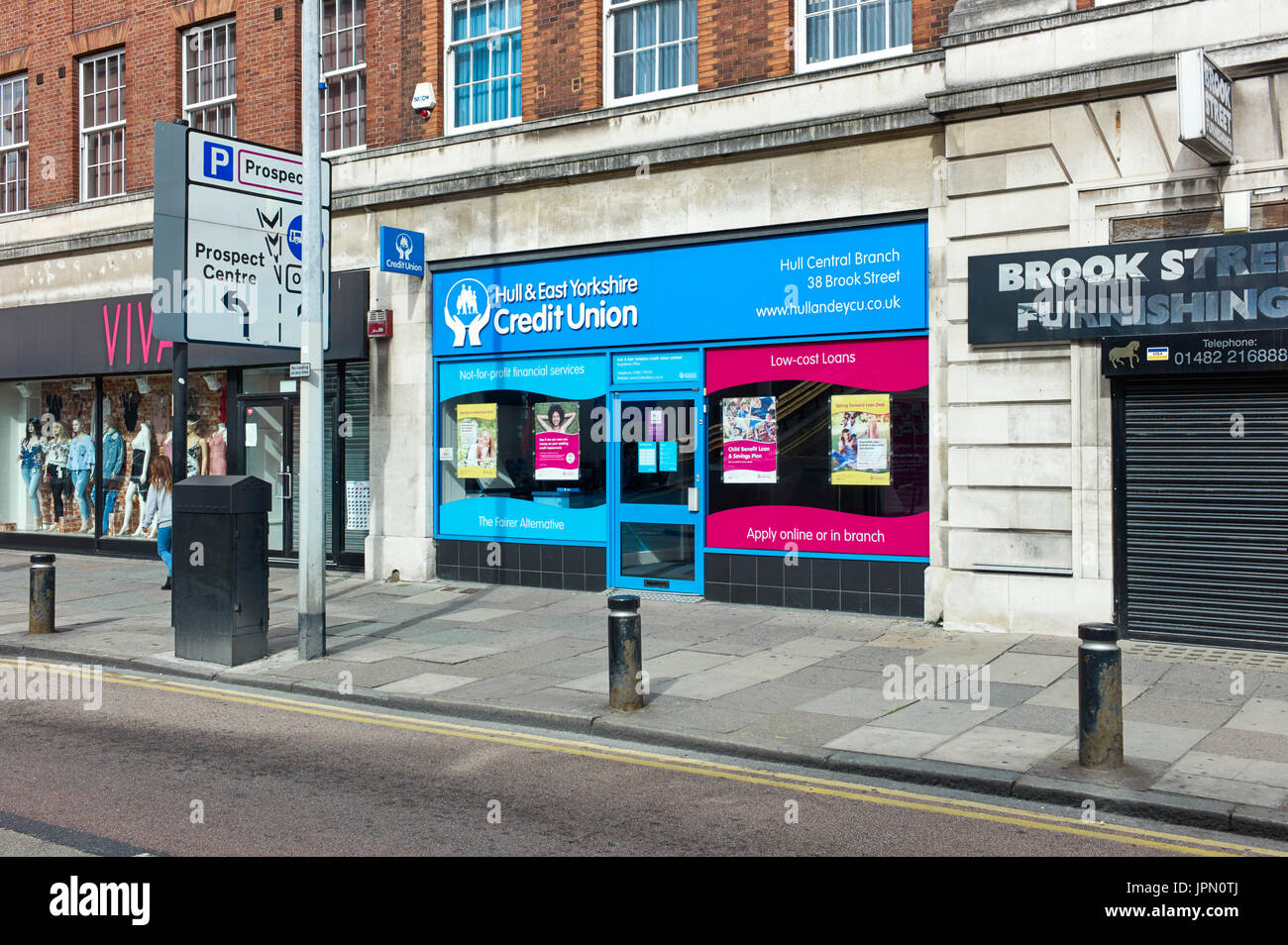 Instant payday loans no brokers image 2