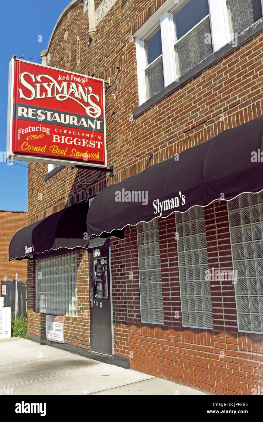Image result for Alamy slymans