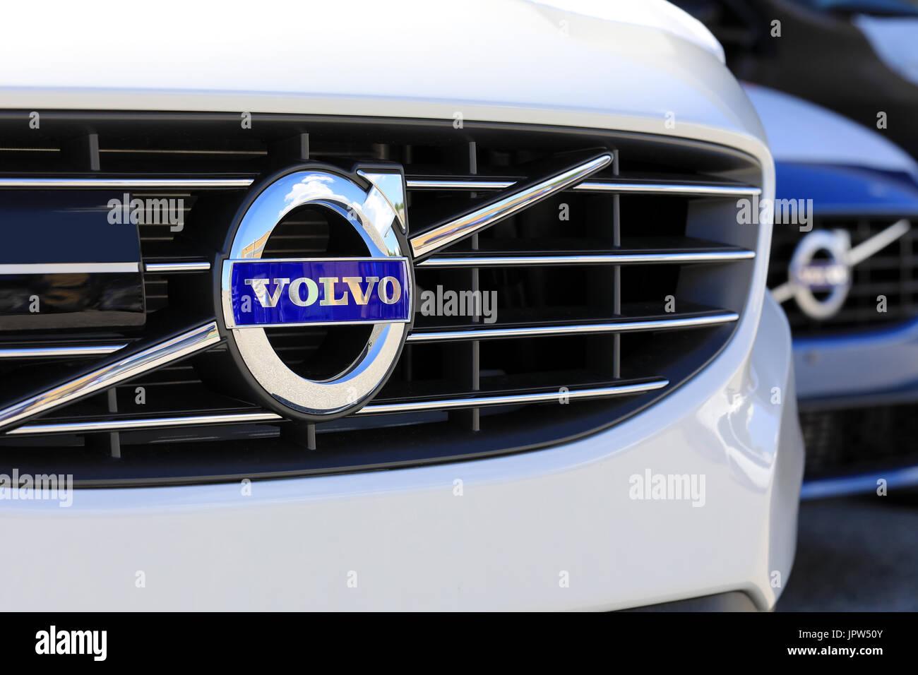 Car Sales Sign Stock Photos & Car Sales Sign Stock Images ...