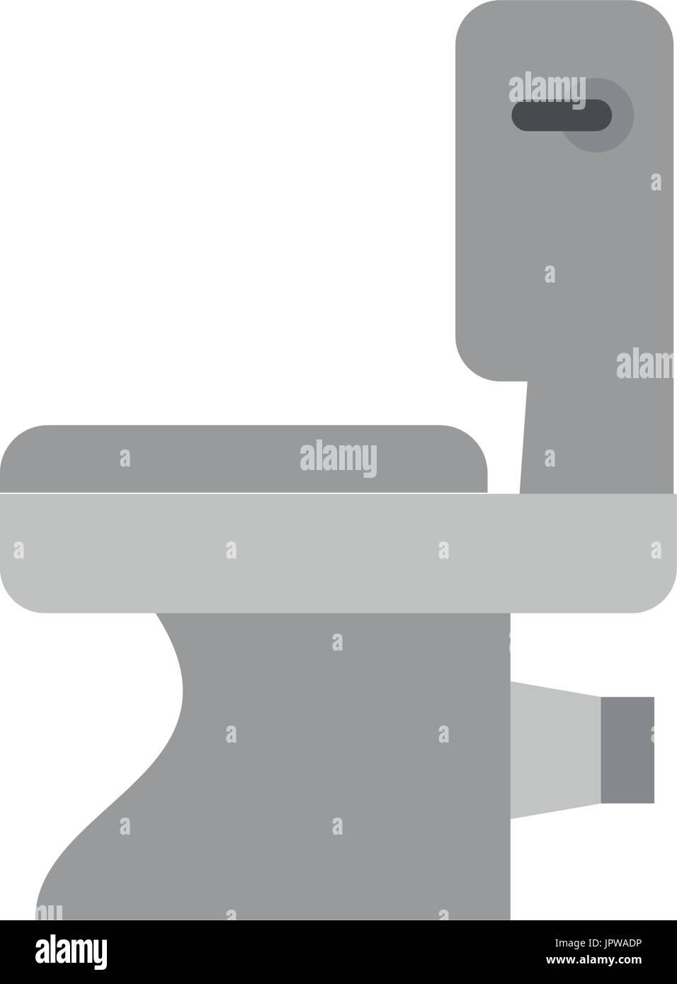 Bathware Stock Photos & Bathware Stock Images - Alamy
