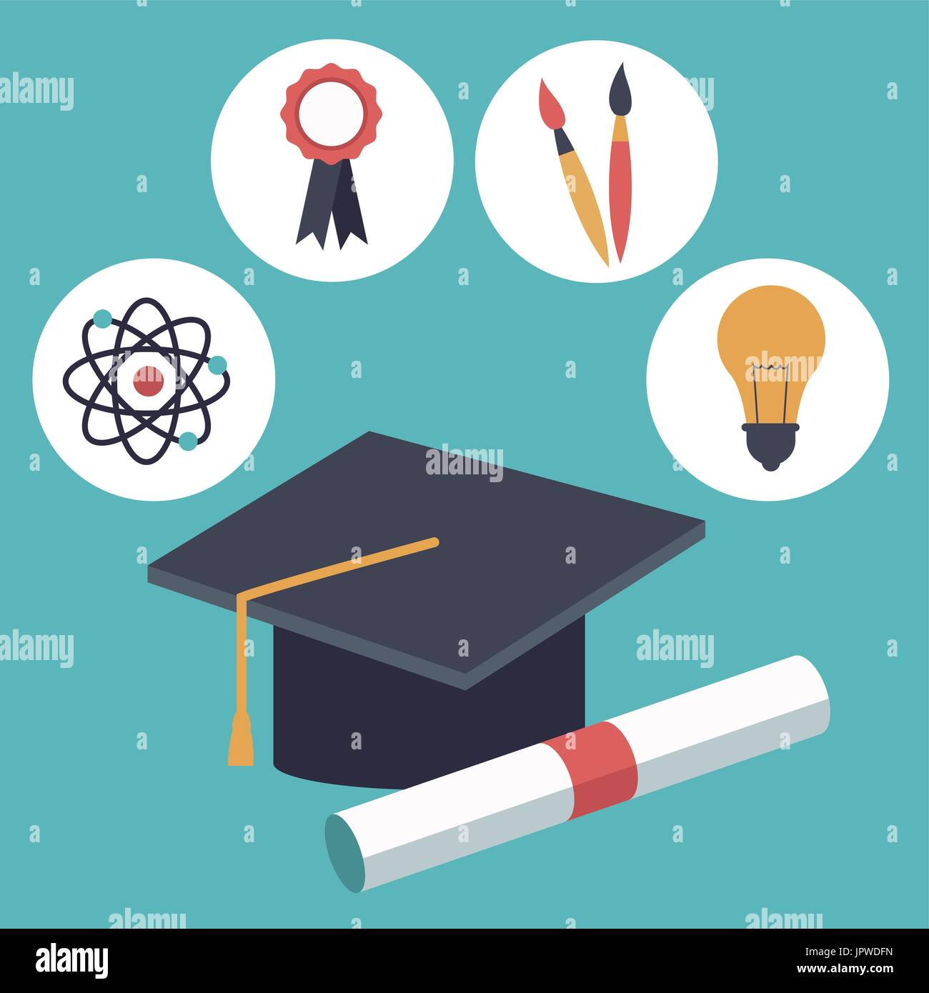 Certificated Stock Photos Certificated Stock Images Alamy
