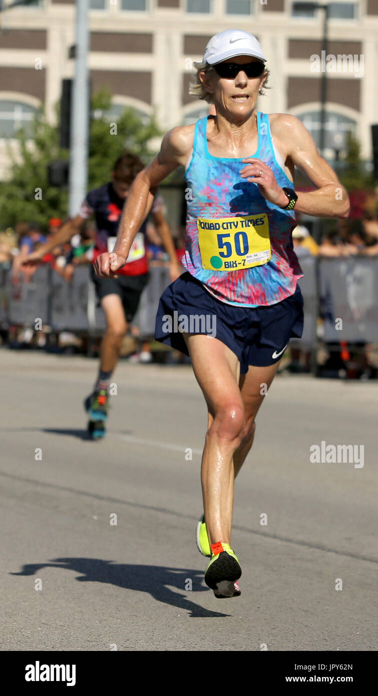 joan benoit samuelson boston marathon 2020
