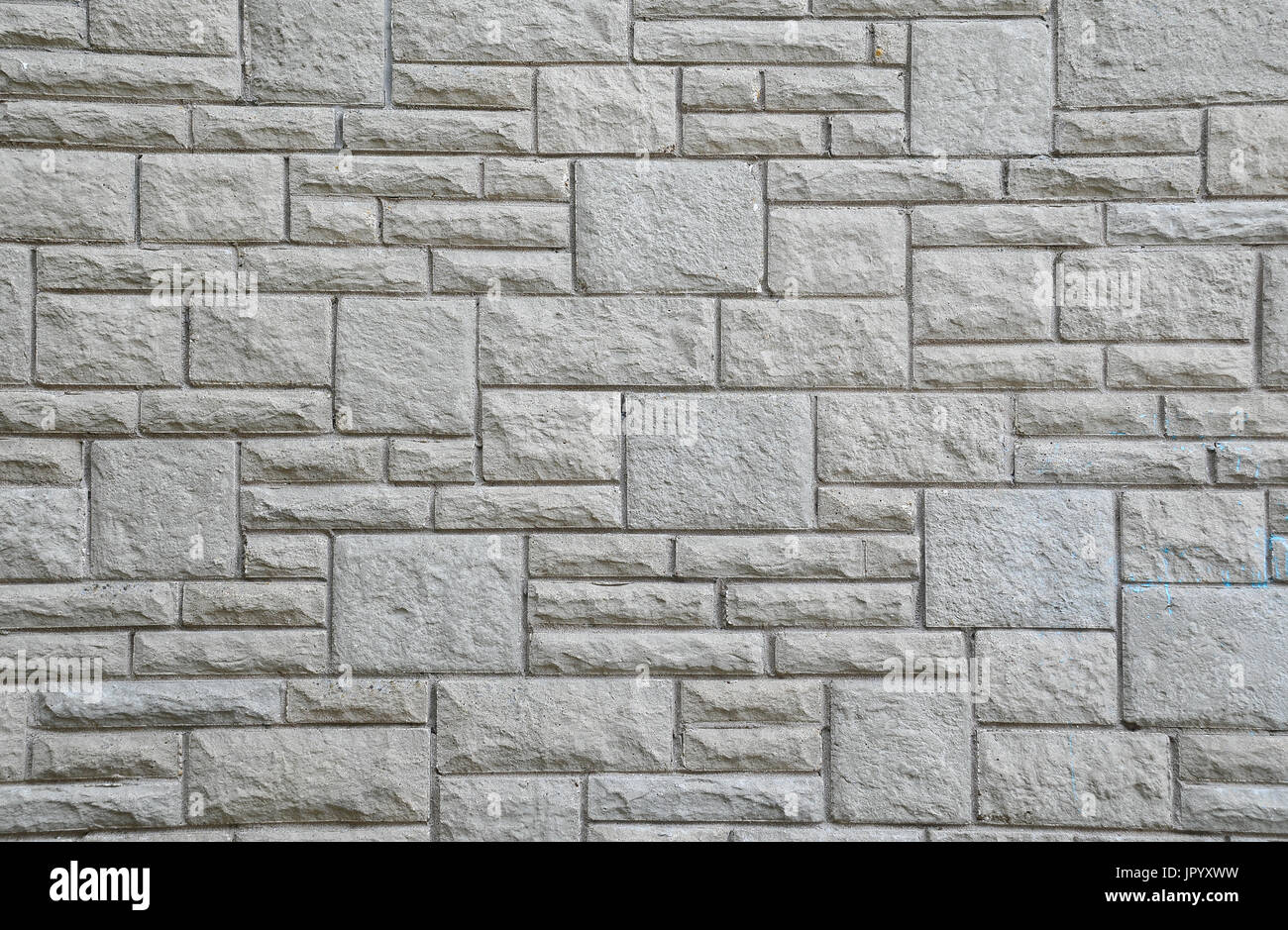 Wall Cladding Stock Photos & Wall Cladding Stock Images - Alamy