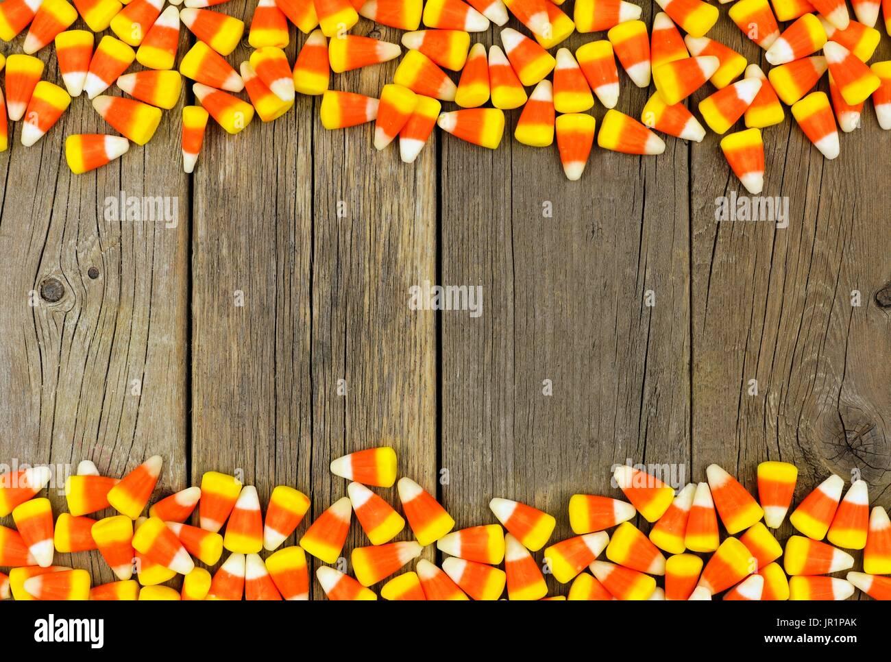 halloween candy corn stock photos amp halloween candy corn