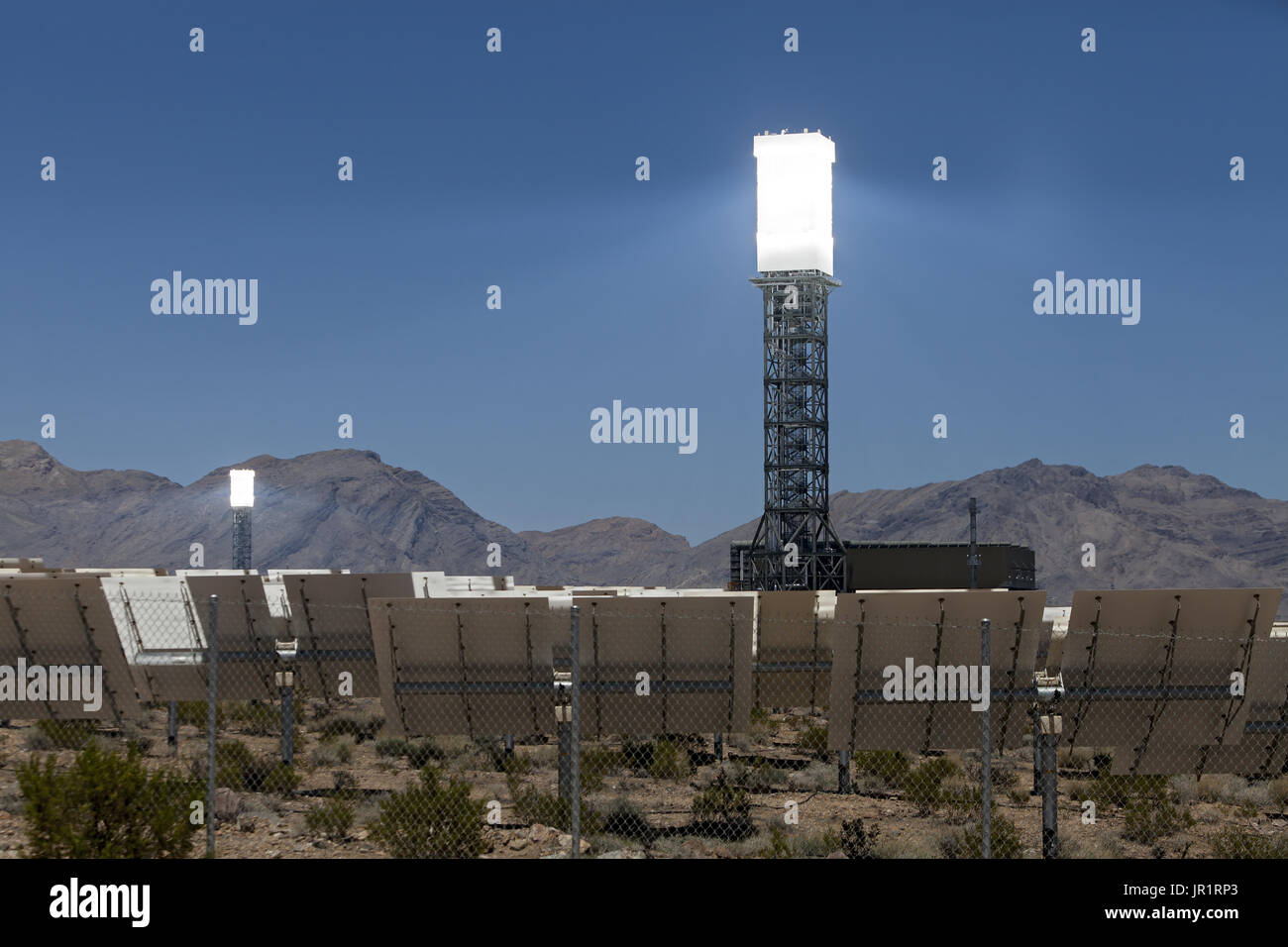 Tower Boiler Stock Photos & Tower Boiler Stock Images - Alamy