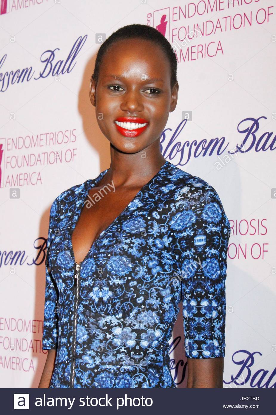 Celebrity Ajak Deng nude (87 foto and video), Ass, Cleavage, Instagram, cleavage 2020