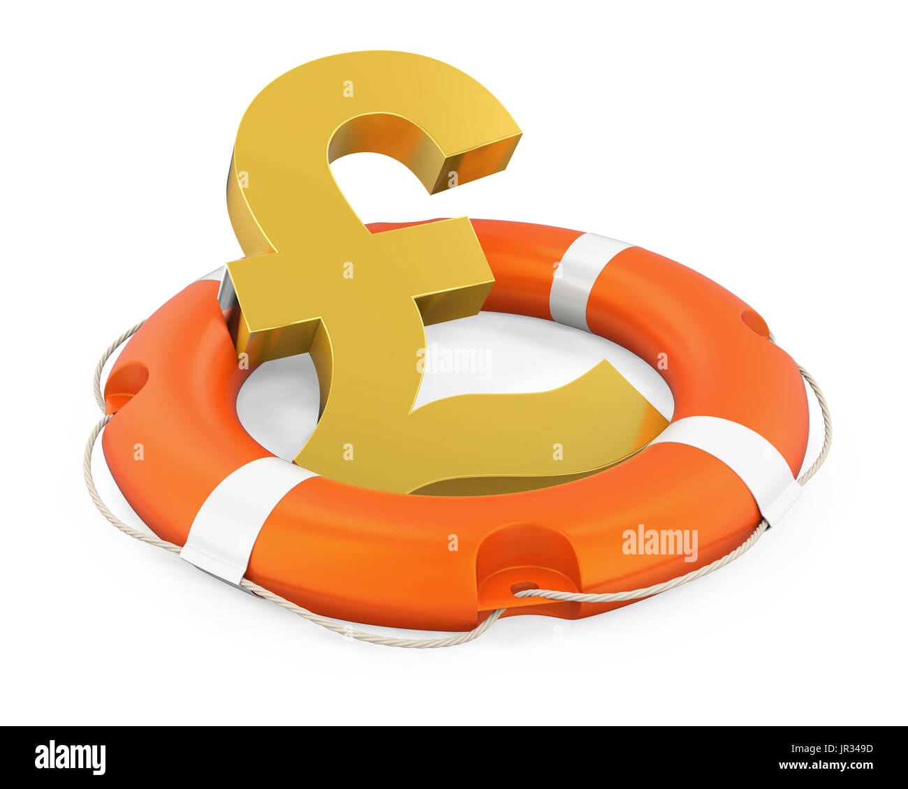 British Pound Sterling Symbol In Stock Photos British Pound