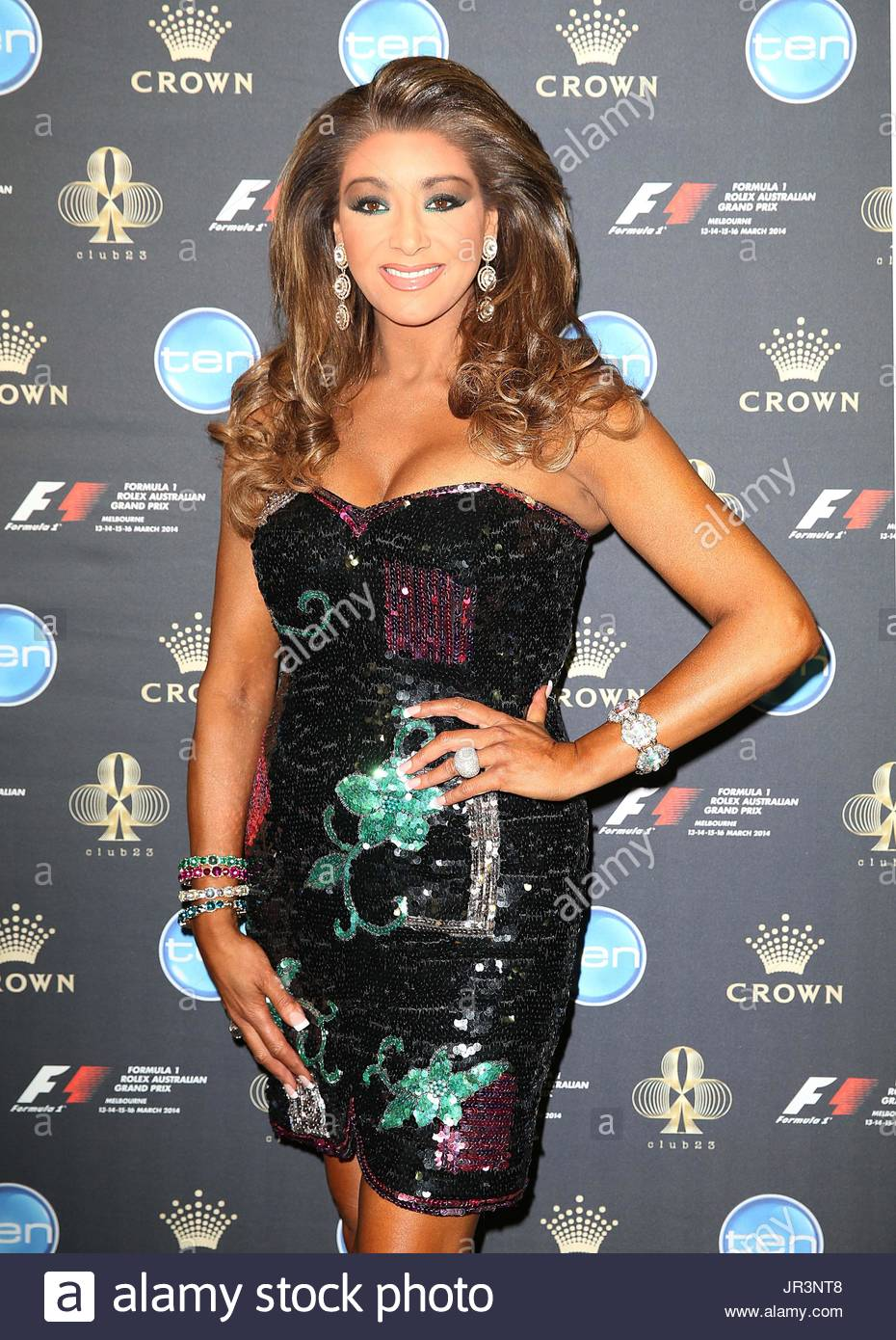 Celebrity Gina Liano nudes (33 photo), Ass, Sideboobs, Boobs, panties 2020