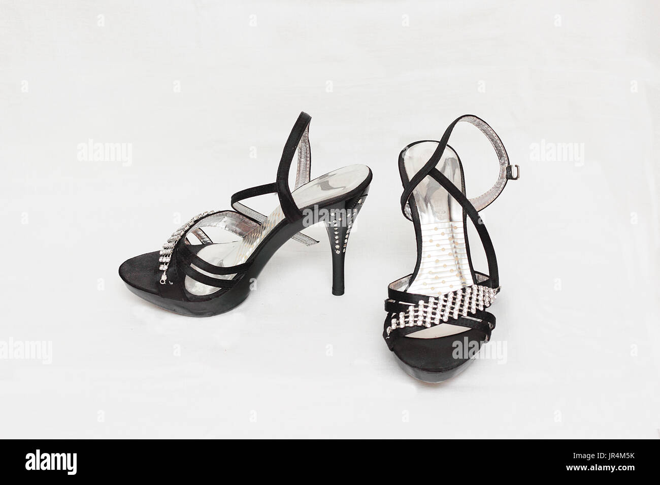 Womens Sandals Stock Photos Amp Womens Sandals Stock Images