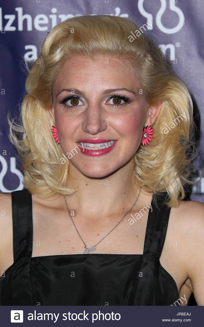 Celebrity Annaleigh Ashford nude (34 photos), Pussy, Paparazzi, Feet, see through 2018
