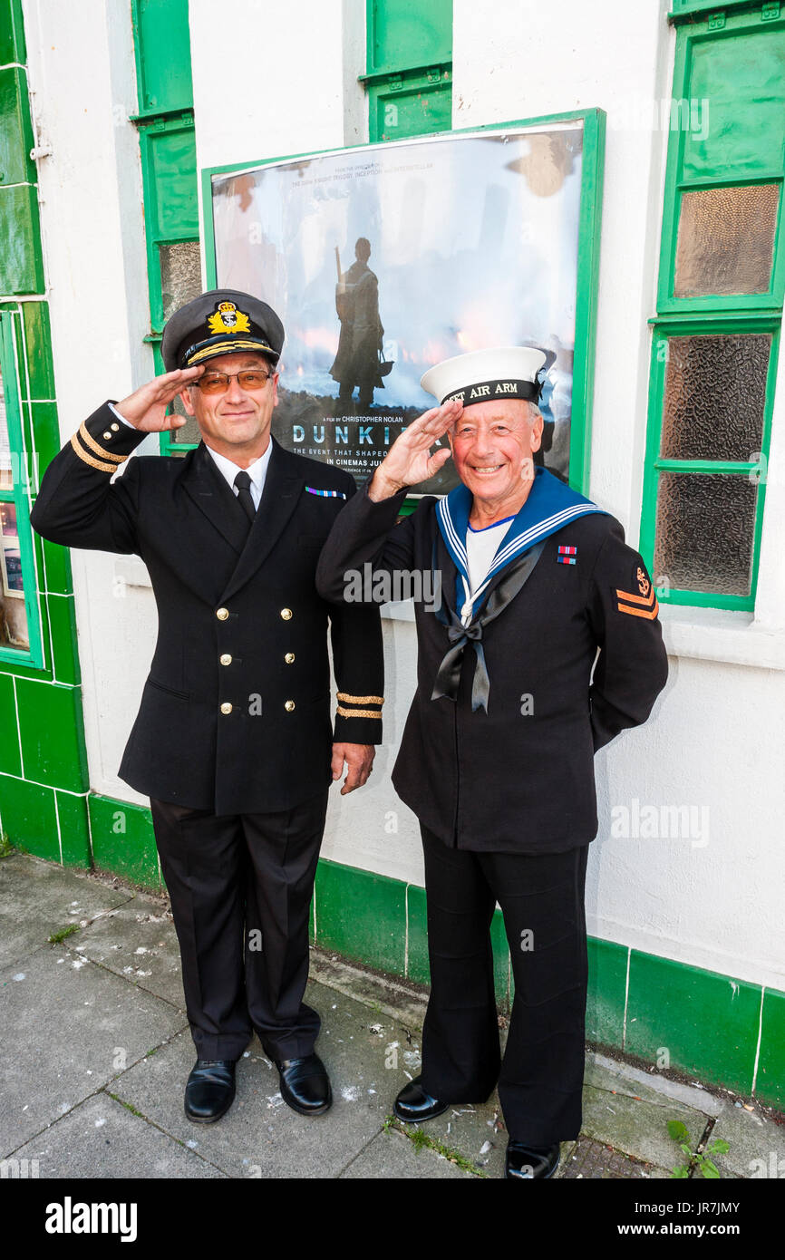 Royal Navy Uniform Stock Photos   Royal Navy Uniform Stock Images ... cb565657e