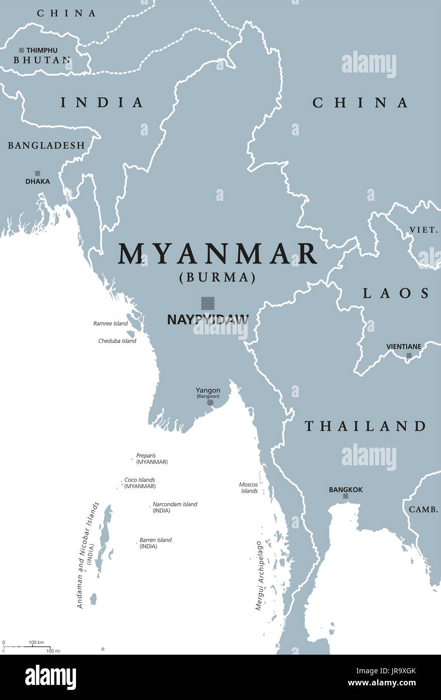 Map Southeast Asia Stock Photos & Map Southeast Asia Stock Images ...